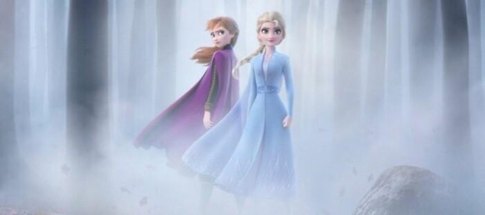 Josh Gad abre la puerta a 'Frozen 3'