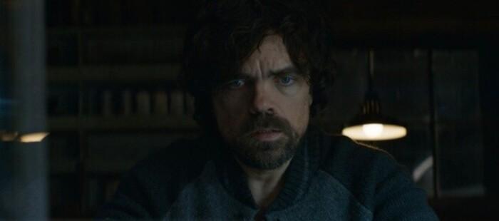 Peter Dinklage protagonizará el thriller psicológico 'Keith'