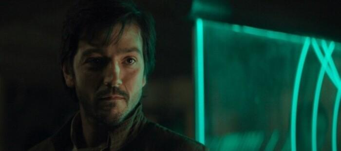 Tony Gilroy abandona la dirección de la serie 'Cassian Andor'