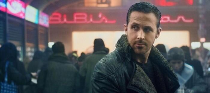 Ryan Gosling, David Leitch y Universal en una de especialistas de cine