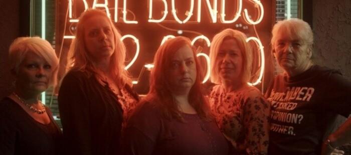 De víctimas a justicieras: Tráiler de 'Amor fraudulento'