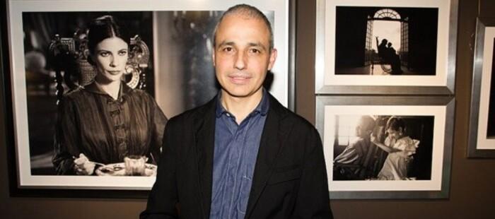 Pablo Berger probará suerte con la animación en su próximo filme, 'Robot Dreams'