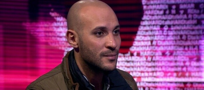 Mohamed Diab dirigirá la serie de Disney+, 'Moon Knight'