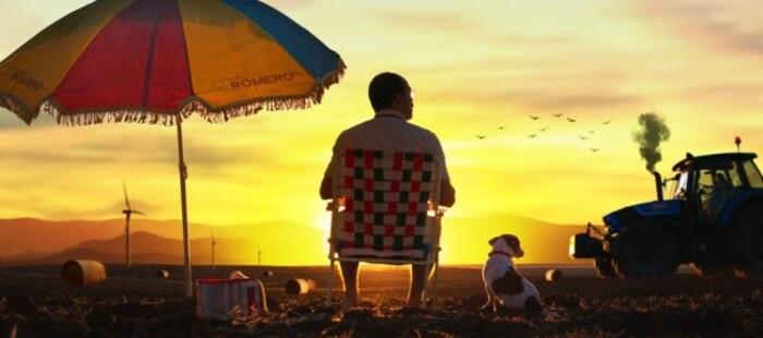 Alguien va a tener un mal día: ¡Tráiler de 'Historias lamentables', una comedia muy de Javier Fesser!