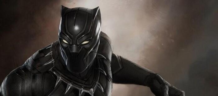'Black Panther 2' comenzará su producción en julio. Se busca villano