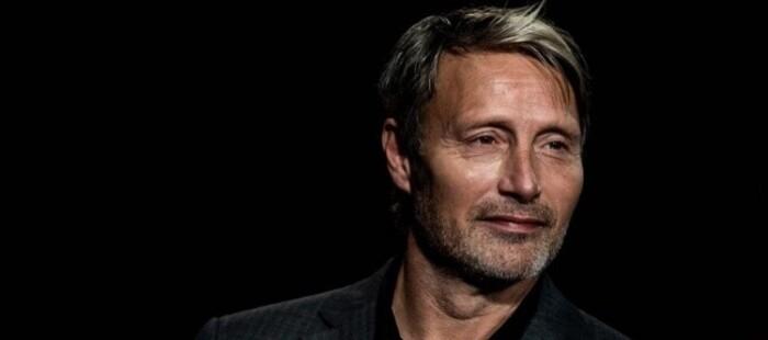 Es oficial: Mads Mikkelsen será el nuevo Gellert Grindelwald de 'Animales fantásticos'
