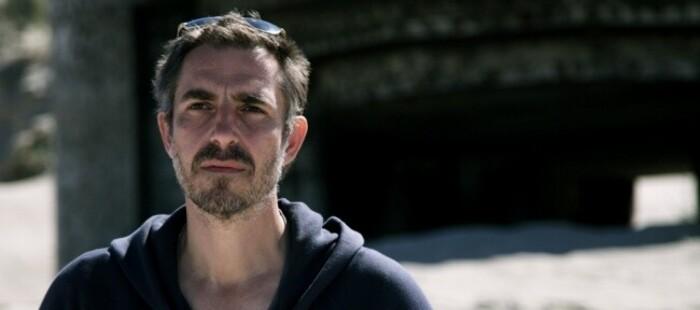 Martin Zandvliet dirigirá 'Small Dark Look', la no secuela de 'Promesas del este' que protagonizará Jason Statham