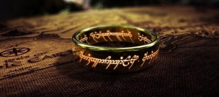 Amazon anuncia más miembros del reparto de la serie de 'El señor de los anillos'