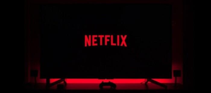 Los estrenos de febrero en Netflix