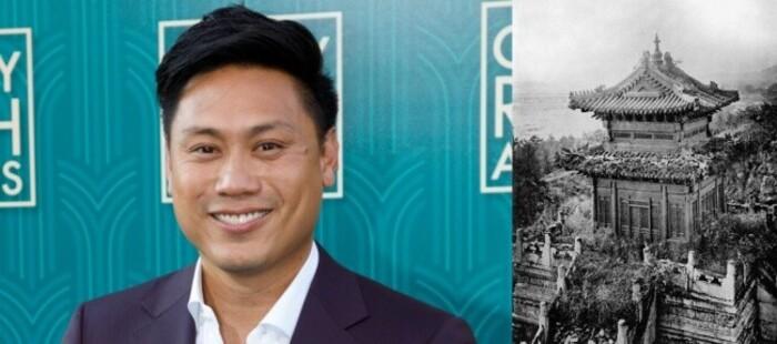 Jon M. Chu dirigirá para Warner Bros. 'The Great Chinese Art Heist'