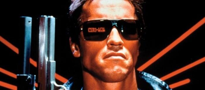 Netflix inicia el desarrollo de una serie anime de 'Terminator'