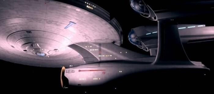Kalinda Vazquez escribirá una nueva aventura de 'Star Trek'