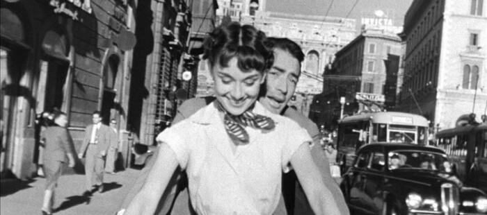 Jacqueline Hoyt se hará cargo de la serie limitada de Audrey Hepburn