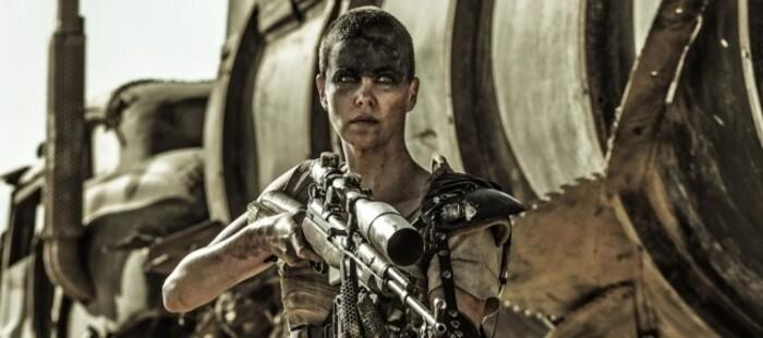 'Mad Max: Furiosa' se prepara para su producción el próximo verano en Australia