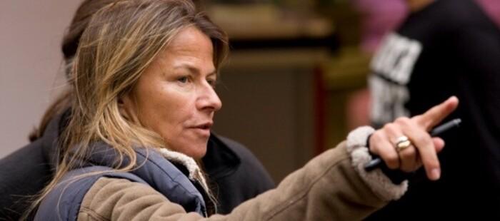 Charlotte Brändström dirigirá otros dos episodios de 'El señor de los anillos' de Amazon