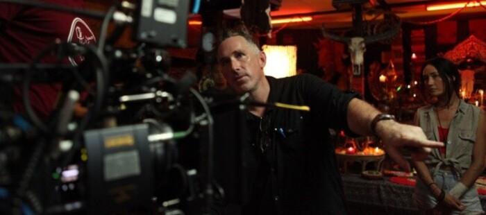 Más terror para Darren Lynn Bousman con la infame Mansión LaLaurie
