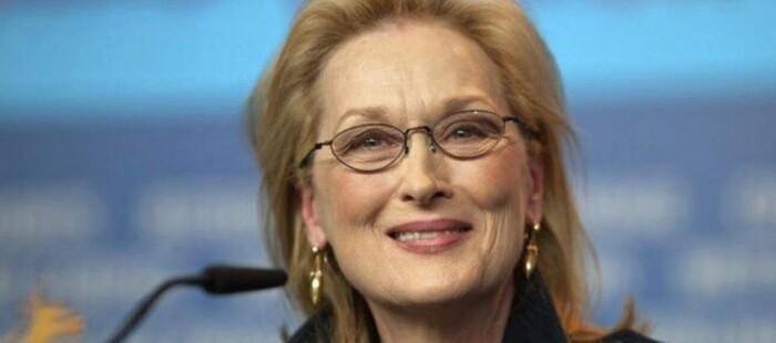 Meryl Streep y Kit Harrington protagonizarán una serie sobre el cambio climático para Apple TV+