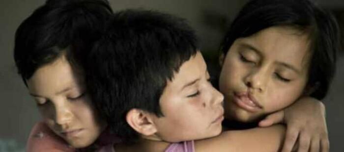 'Noche de fuego' se suma a la carrera por el Óscar a la mejor película internacional