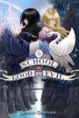 Universal Pictures se hace con los derechos de 'The School For Good And Evil'