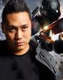 Jon M. Chu vuelve para dirigir \'G.I. JOE 3\'