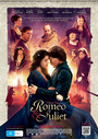 Nuevo cartel de Romeo y Julieta con todo su reparto