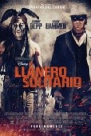 <a href='https://www.adictosalcine.com/peliculas/el-llanero-solitario/23889/'>El llanero solitario</a>