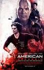 American Assassin: Nuevo cartel con sus protagonistas listos para el estreno
