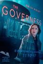 Asesinato en el Orient Express: Daisy Ridley en nuevo cartel de personaje