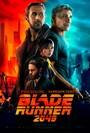 Blade Runner 2: Alcanza los 200 millones en la taquilla para el próximo fin de semana