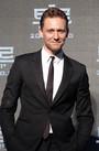Bond 25: Tom Hiddleston confirmado como candidato para James Bond
