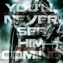 Depredador: Comienza el rodaje y Shane Black confirma que será una película sin censura