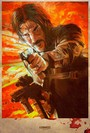 John Wick 3: Keanu Reeves habla del argumento de la tercera película