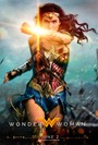 La Liga de la Justicia: El argumento también contará con relevancia en Wonder Woman 2