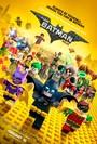 LEGO Batman: Sigue en lo más alto de la taquilla de cine de los Estados Unidos