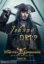 Piratas del Caribe 5: Roza los 300 millones antes de finalizar su primer fin de semana