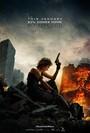 Resident Evil 6: La saga continuar� con una nueva trilog�a sin Milla Jovovich