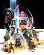 Rumor del d�a: Disney no est� nada contenta con 'Rogue One: Una historia de Star Wars'