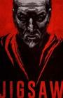 Saw 8 Jigsaw: Nuevo cartel con el regreso de Tobin Bell