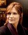 Spiderman Homecoming: Kirsten Dunst lamenta que no se hicieran cuatro películas con Sam Raimi