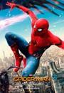 Spiderman Homecoming: Las primeras críticas la sitúan a la altura de la saga de Sam Raimi