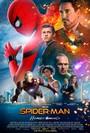 Spiderman Homecoming: Nuevo cartel con Iron Man en primer plano
