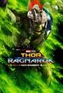 Thor 3: Una película en solitario de Hulk costaría 300 millones a Marvel