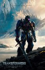Transformers 5: Confirmada la presencia de Megatron gracias a la Toy Fair 2017