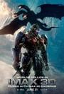 Transformers 5: Las nuevas previsiones de taquilla USA ponen la saga al borde de la cancelación