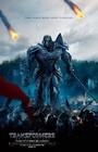 Transformers 5: Lidera la taquilla de cine de los Estados Unidos en su estreno