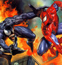 Venom: Será una película sin censura y fuera del universo Spiderman de Marvel
